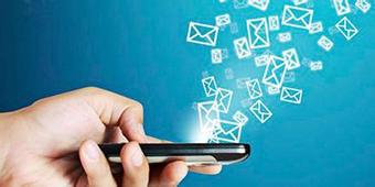 短信平臺常見問題